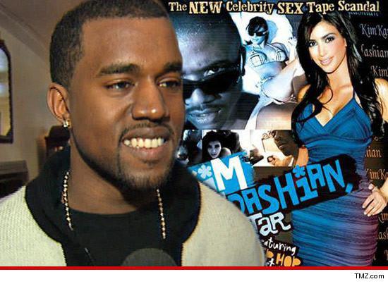 Kim Kardashian Sex Tape  TMZcom